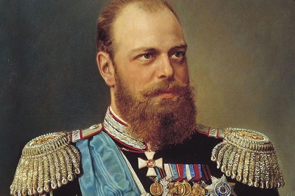 «Календарь»: 131 год назад Александр III и другие царские особы побывали на Кубани