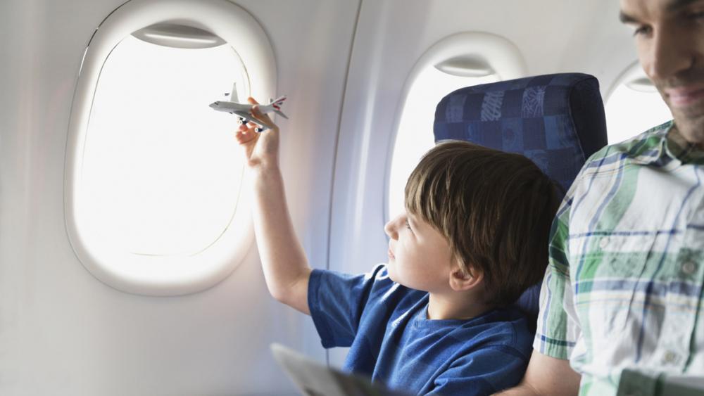 Краснодар вошел в популярные направления у путешествующих школьников