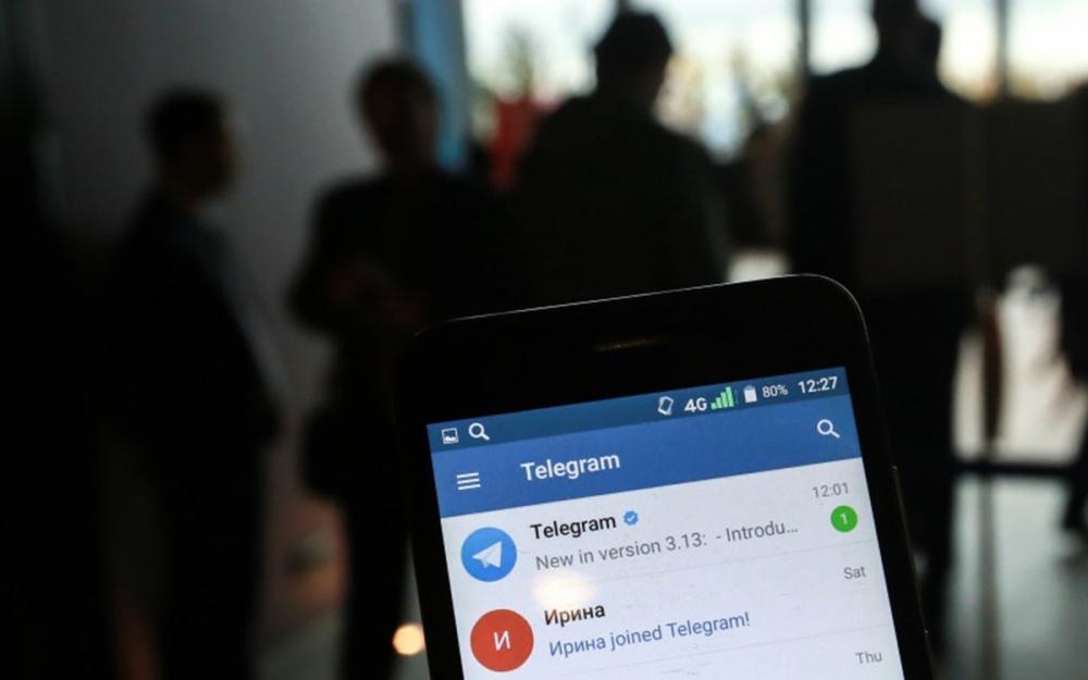 Фейк: Кубанские казаки начнут проверять наличие запретных приложений