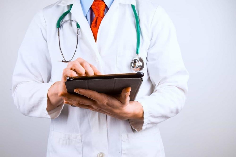 Восемь новых офисов врачей общей практики открыли на Кубани