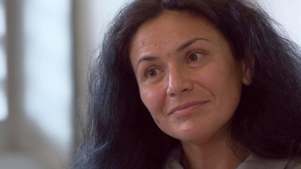 Убийцу из Армавира в США защитят российские дипломаты