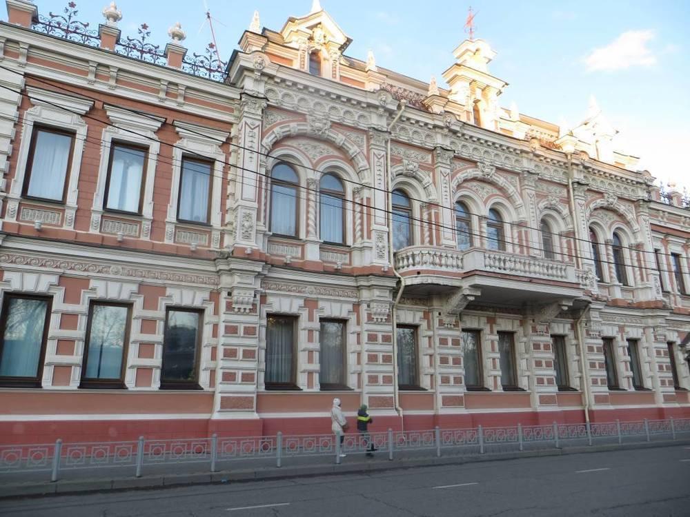 Выставка о «кубанском казачьем нацизме» привела к массовым протестам в Москве и Краснодаре