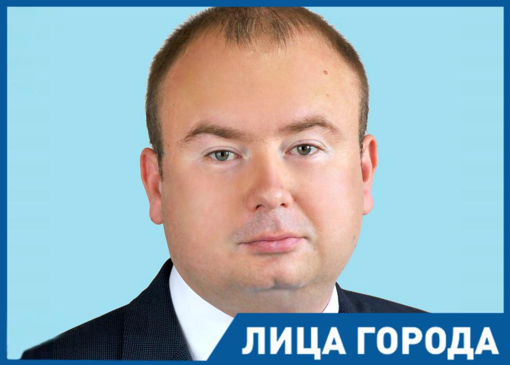 «Обвинения в предательстве – это откровенная чушь!», - Хмелевской подал в суд на «Справедливую Россию» иск о защите чести и достоинства