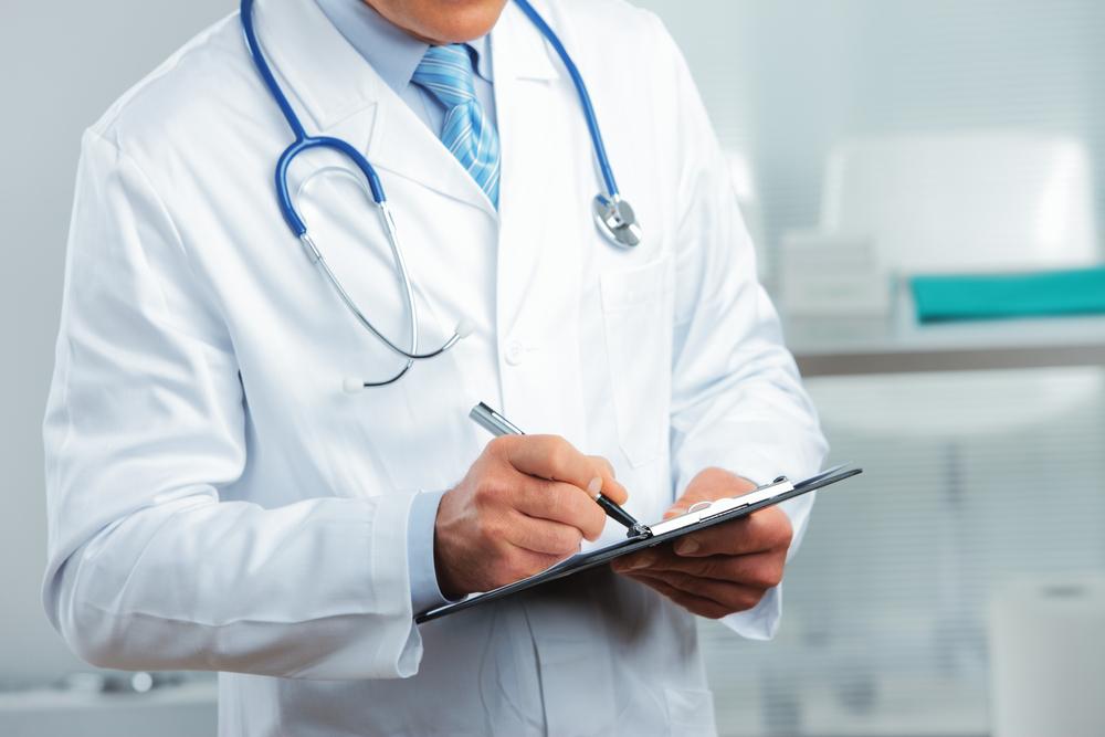 Кубанские врачи присвоили 2 млн рублей по программе «Земский доктор»