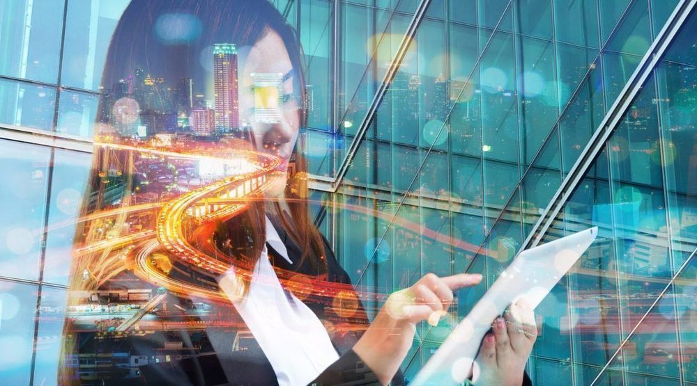 В Краснодаре выберут 30 лучших идей будущего
