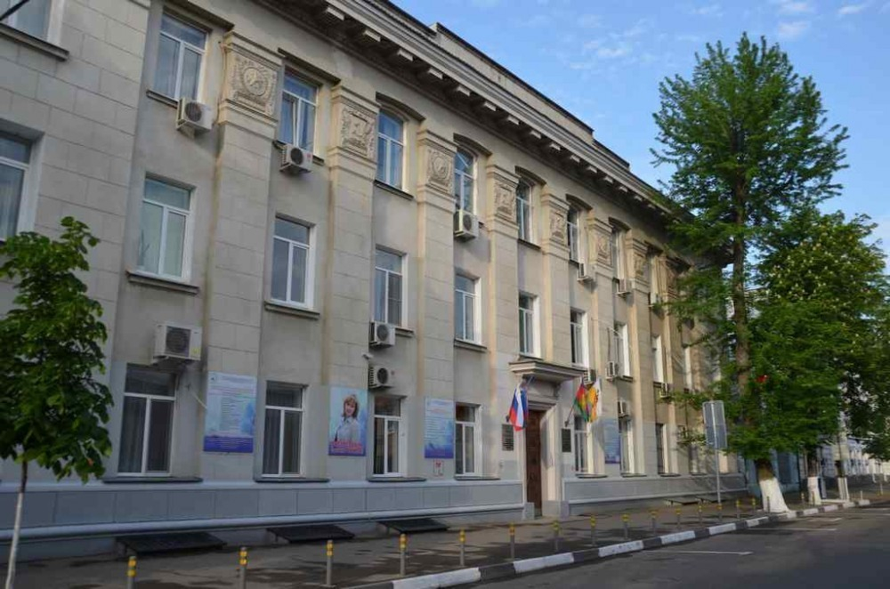 Студентов краснодарского мединститута переведут в КубГМУ