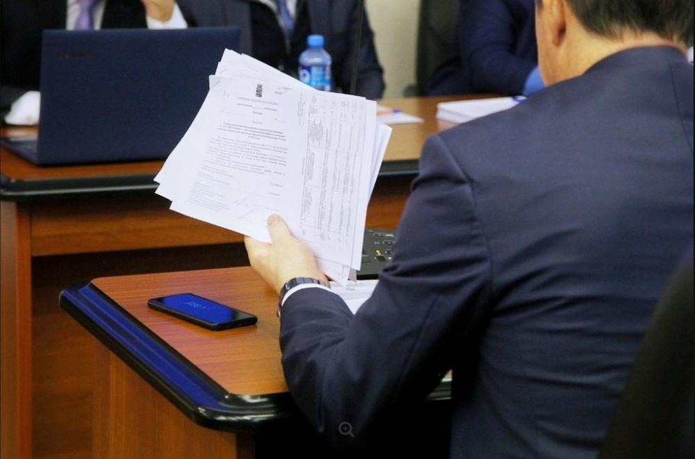 Дополнительные 3 млрд рублей в Краснодаре направят на школу, детсад и спорткомплекс