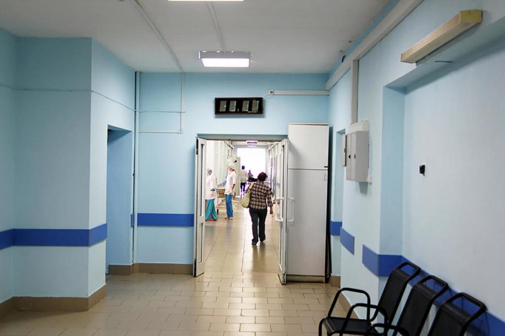 Умерла четырехлетняя девочка, которую отказались лечить врачи в Армавире