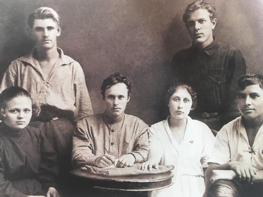 История Краснодара: как «безбожники» боролись с православием