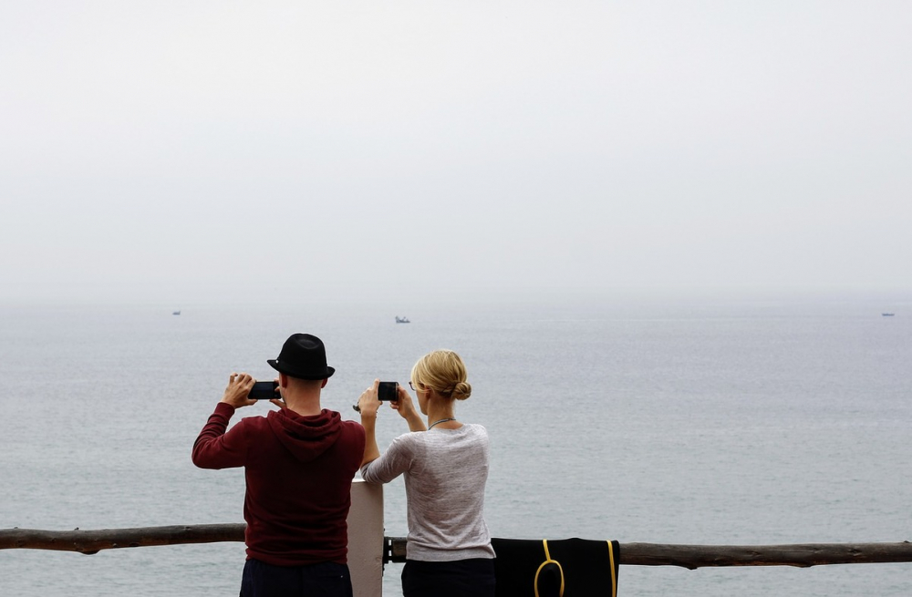 Из-за низкого уровня гостиниц лишь 3% туристов Кубани - иностранцы
