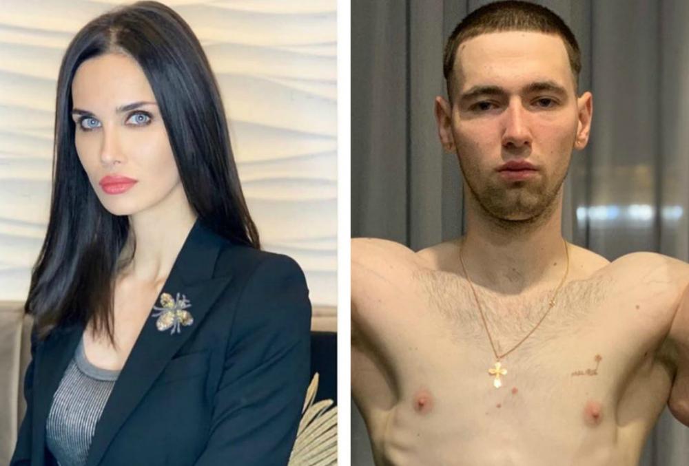 Жена хавбека «Краснодара» призвала помочь «Синтоловому качку»