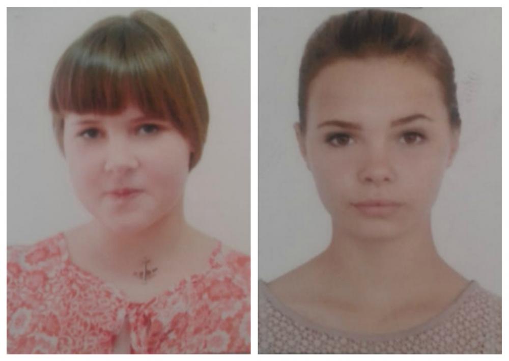 На Кубани разыскивают двух школьниц, пропавших неделю назад