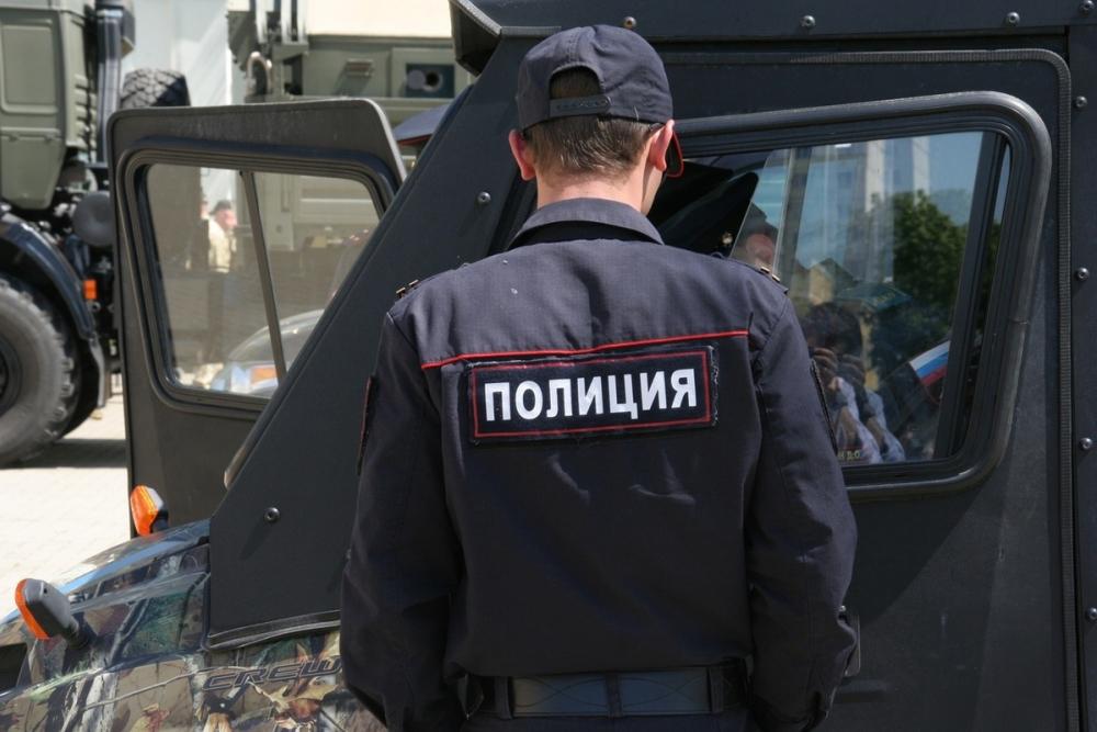 Акция «Семья» для профилактики пройдет в Краснодаре