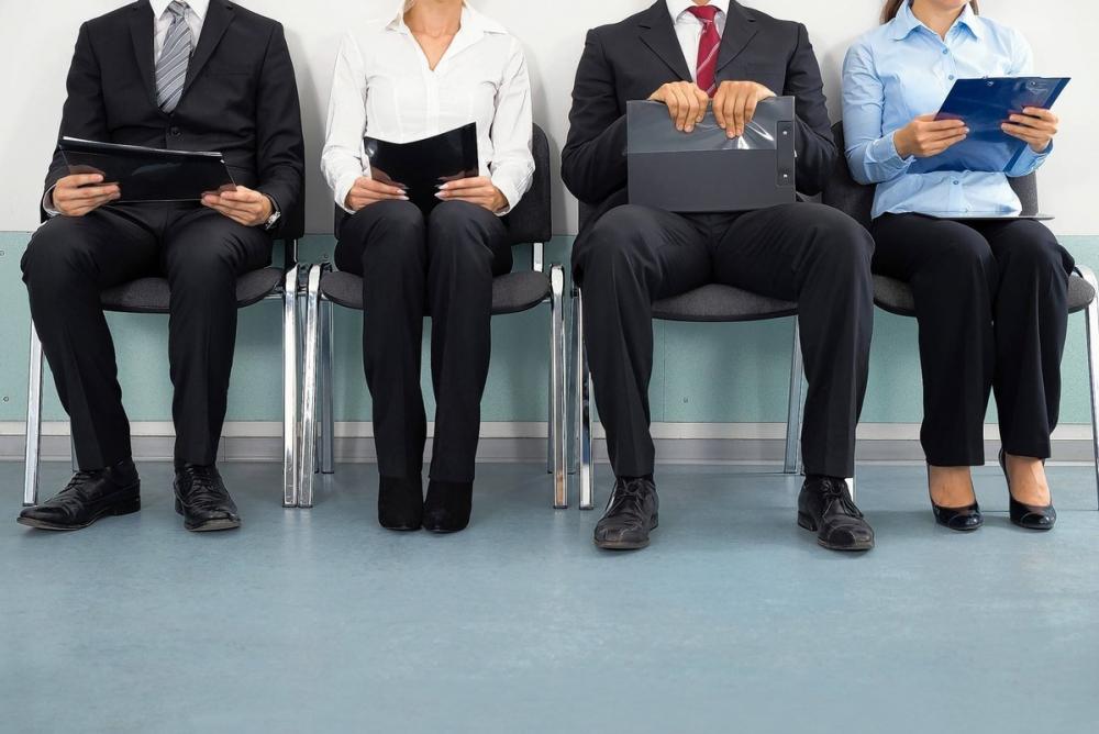 Самые перспективные профессии на Кубани назвали «понаехи»