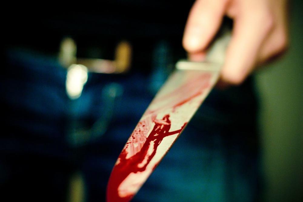 Убийца сочинки с провокационным видео получил 16 лет