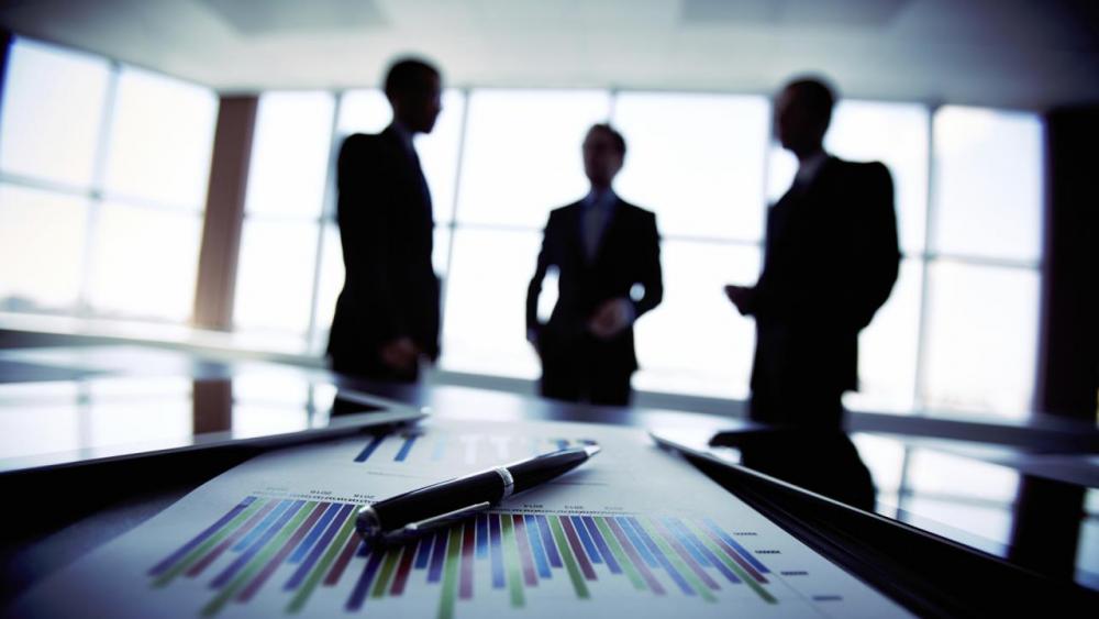 Welcome-центр для иностранных предпринимателей и инвесторов открылся в Краснодаре