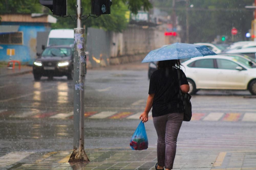 Система страхования жилья от ЧП заработает на Кубани не раньше 2022 года