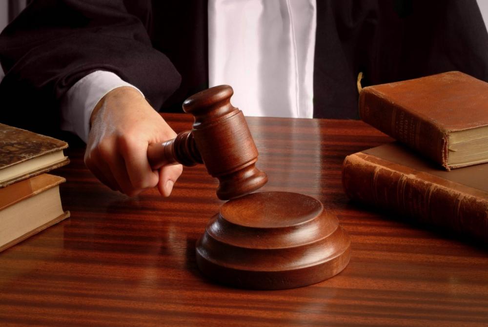 По делу гибели запертой в машине женщины вынес вердикт кубанский суд