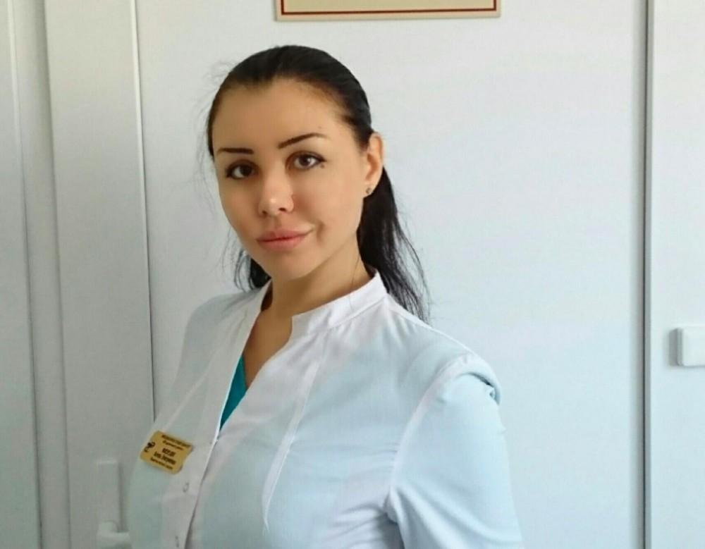 Лжехирурга Алену Верди задержали в Краснодаре