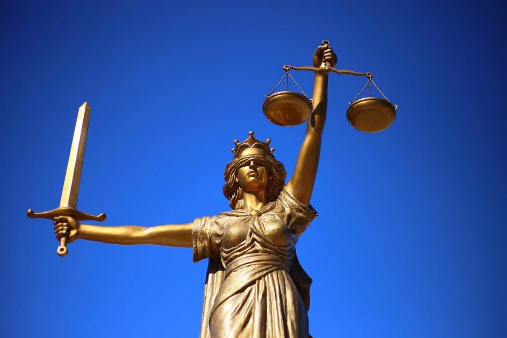 В Краснодаре вынесли приговор мужчинам, заживо сжегшим мужчину в багажнике