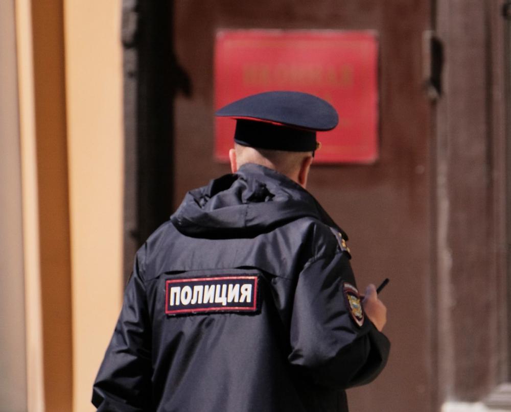 В Краснодаре школьника с огнестрельным ранением головы нашел его отец