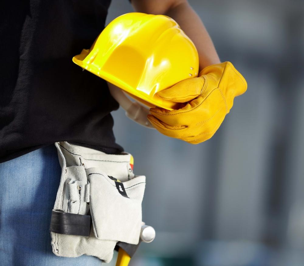 Почти 60% выпускников Кубани идут в строители и инженеры