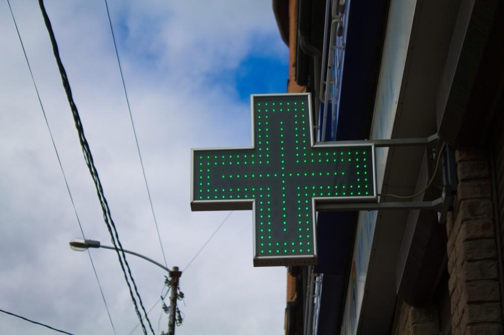 Мать погибшего от диабета юноши винит нехватку поставляемых лекарств на Кубани