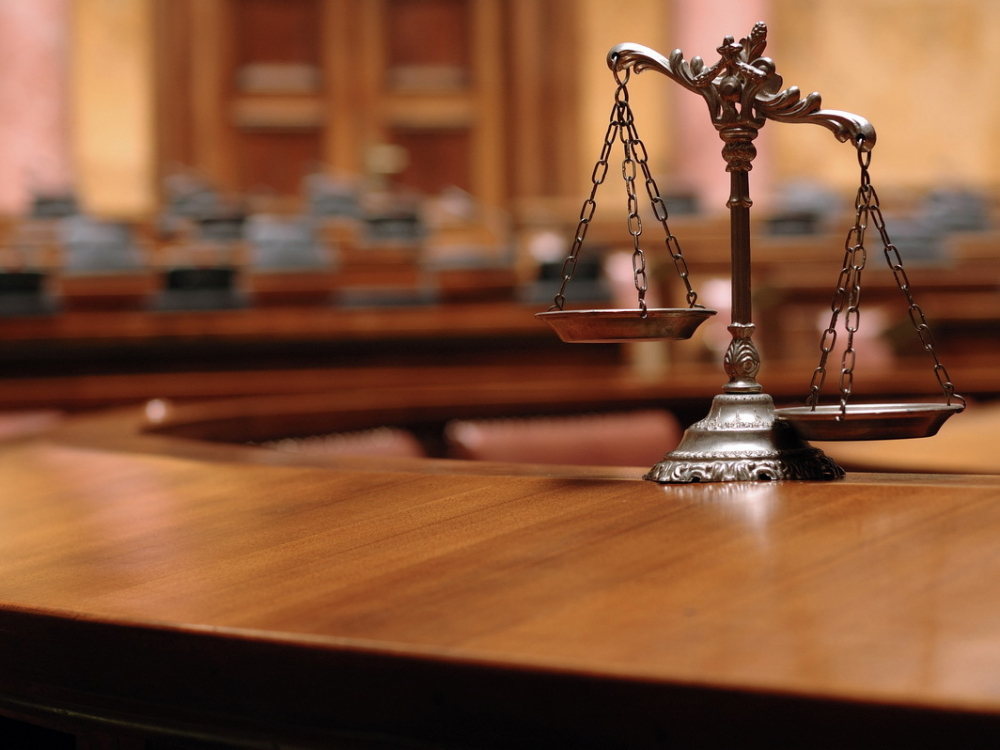Обманувших на 3 млн рублей наследницу армавирцев ждет суд