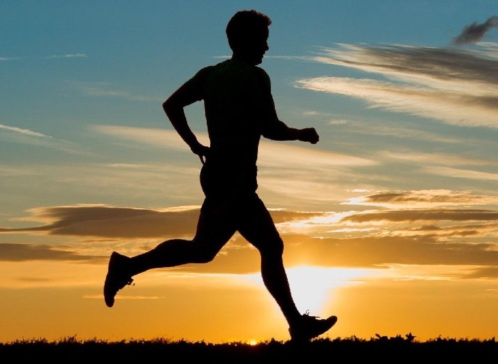 Триатлонист скончался после забега в Сочи