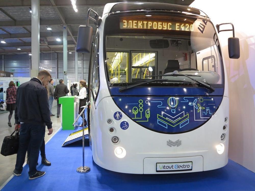 «Ликвидированные» троллейбусы в Краснодаре заменят электробусы