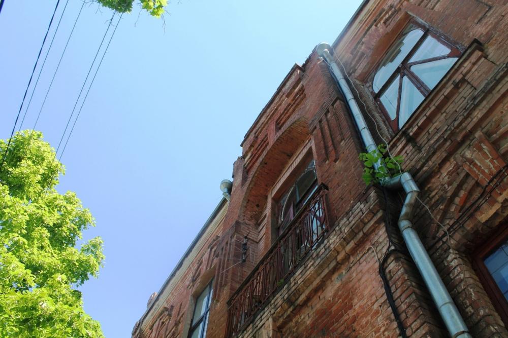 Календарь: Краснодар празднует 226-летие