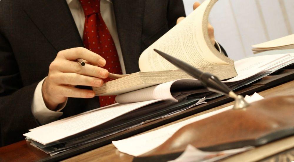 Краснодарцев бесплатно проконсультируют юристы по вопросам недвижимости