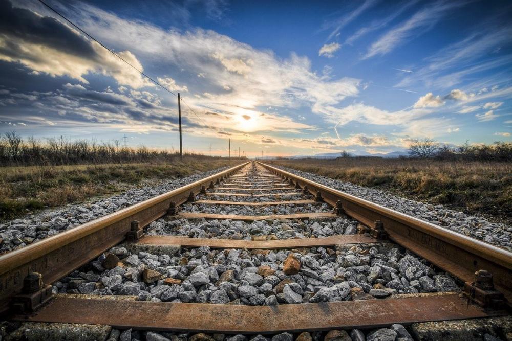 Краснодар хотят связать поездами с Крымом уже в 2020 году