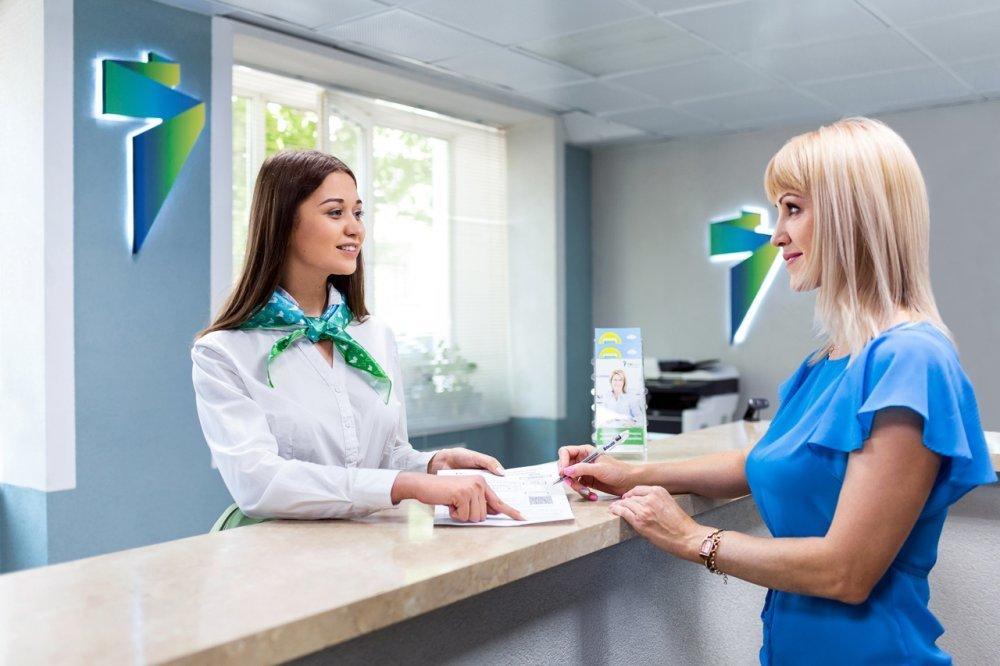 ПАО «ТНС энерго Кубань» продолжает работать над качеством обслуживания клиентов