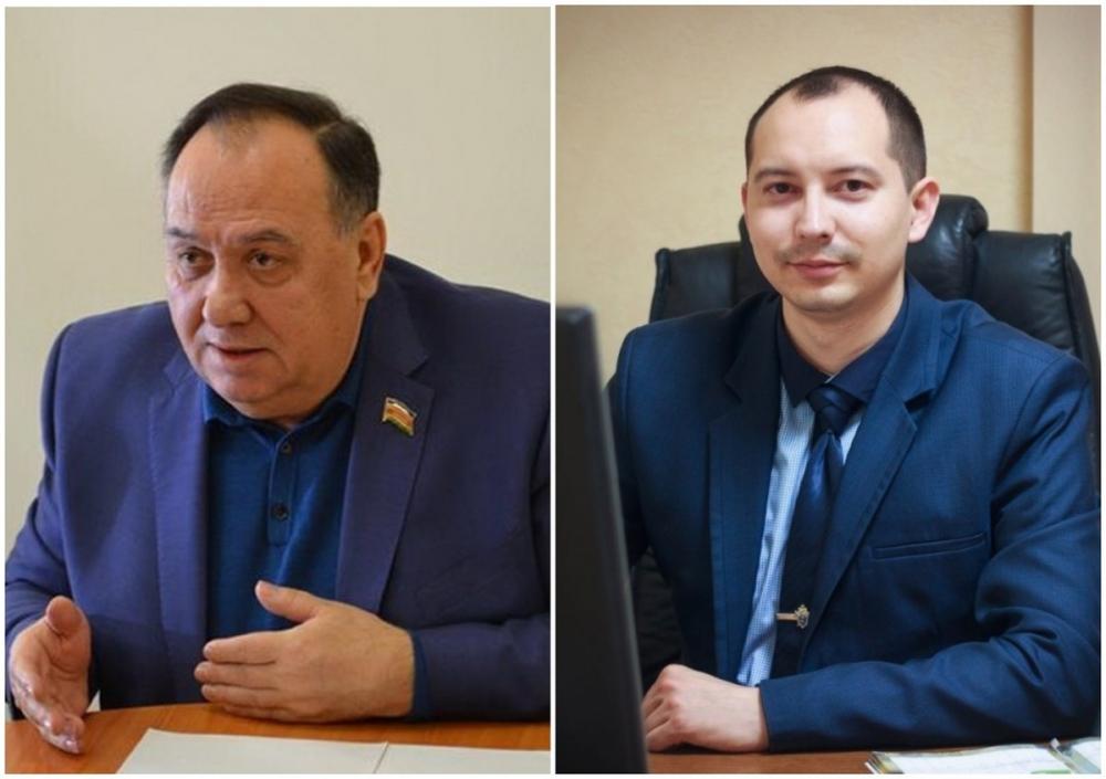 Что ждет подозреваемого в финансовых махинациях главу бюджетного комитета ЗСК Кравченко, рассказал юрист