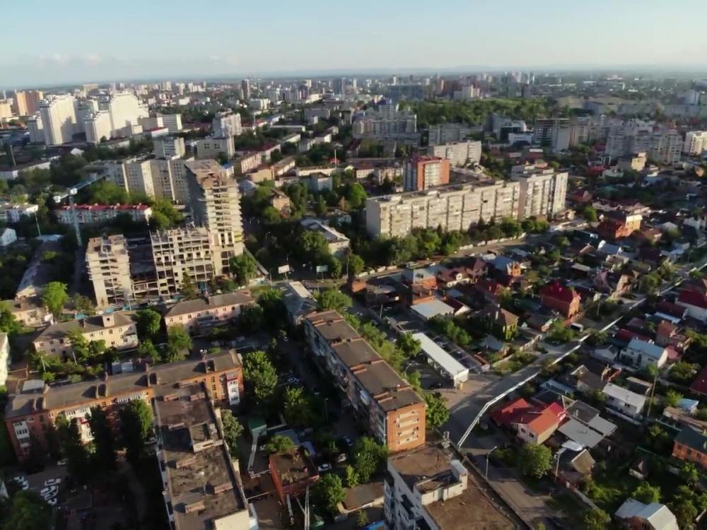 Новые рельсы: по каким правилам работают российские девелоперы