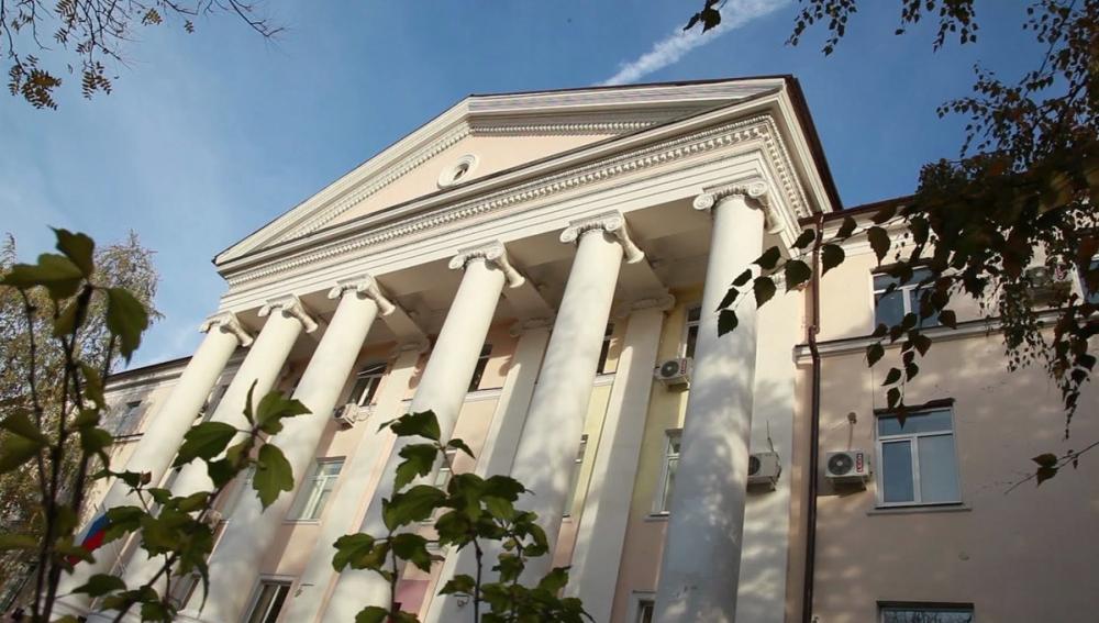 Деньги за зачет требовал преподаватель краснодарского колледжа