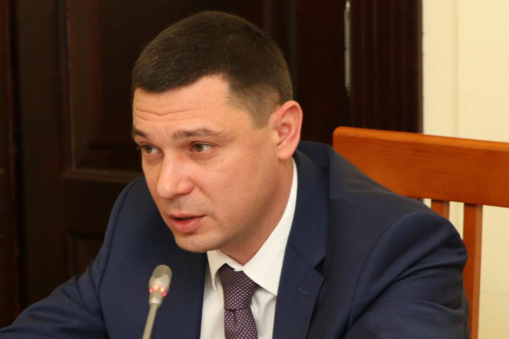 «Краснодарцам мост не нужен»: мэр заявил, что переправа через реку Кубань не нужна