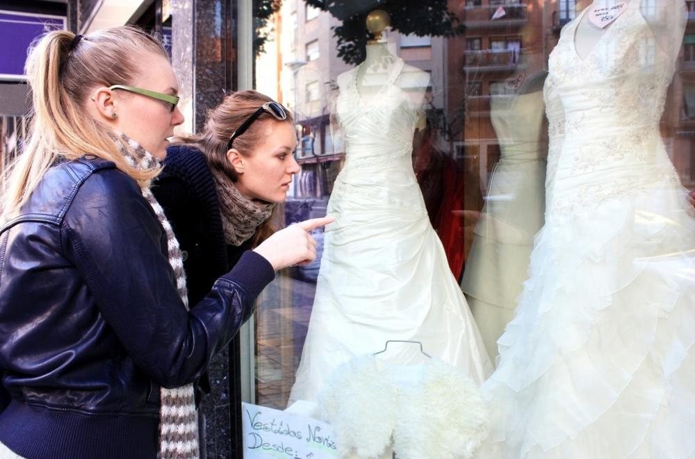Краснодар оказался среди лидеров по числу невест
