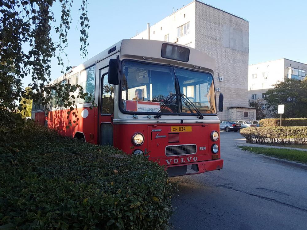 Стало известно, когда Краснодар попадет в программу обновления городского транспорта