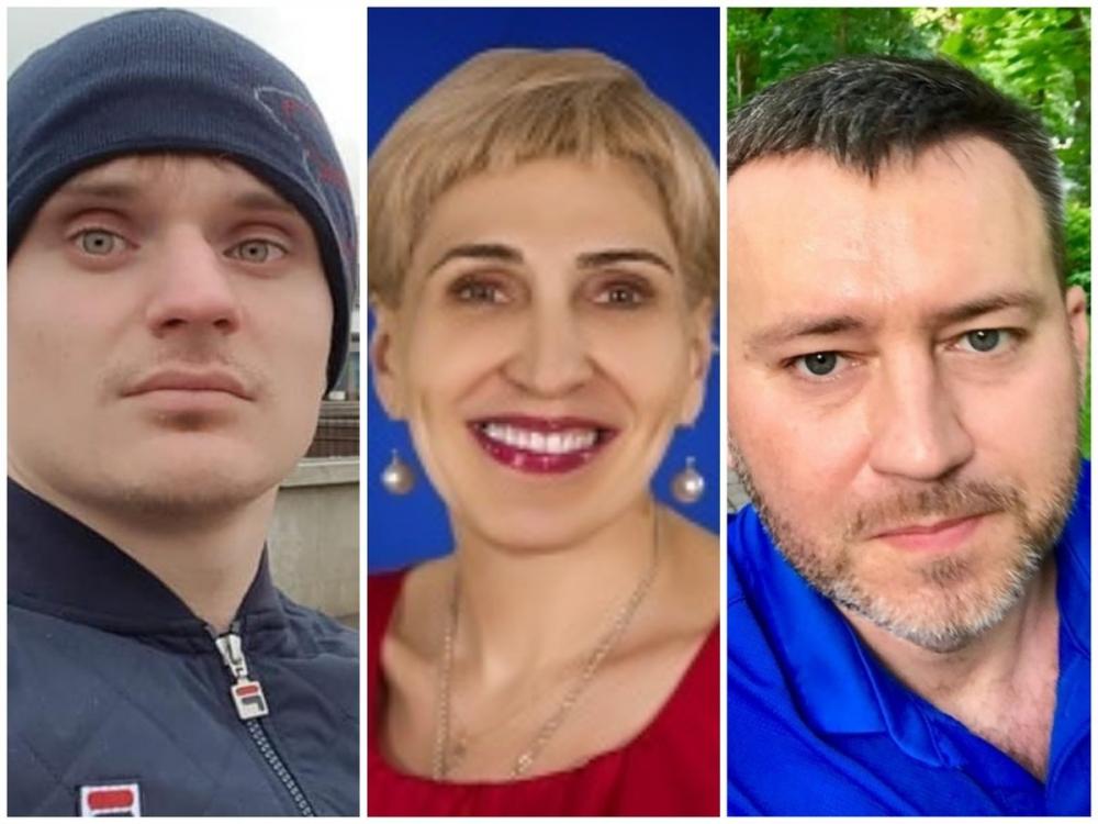 ТОП-3 неоднозначных членов нового Совета по транспорту в Краснодаре