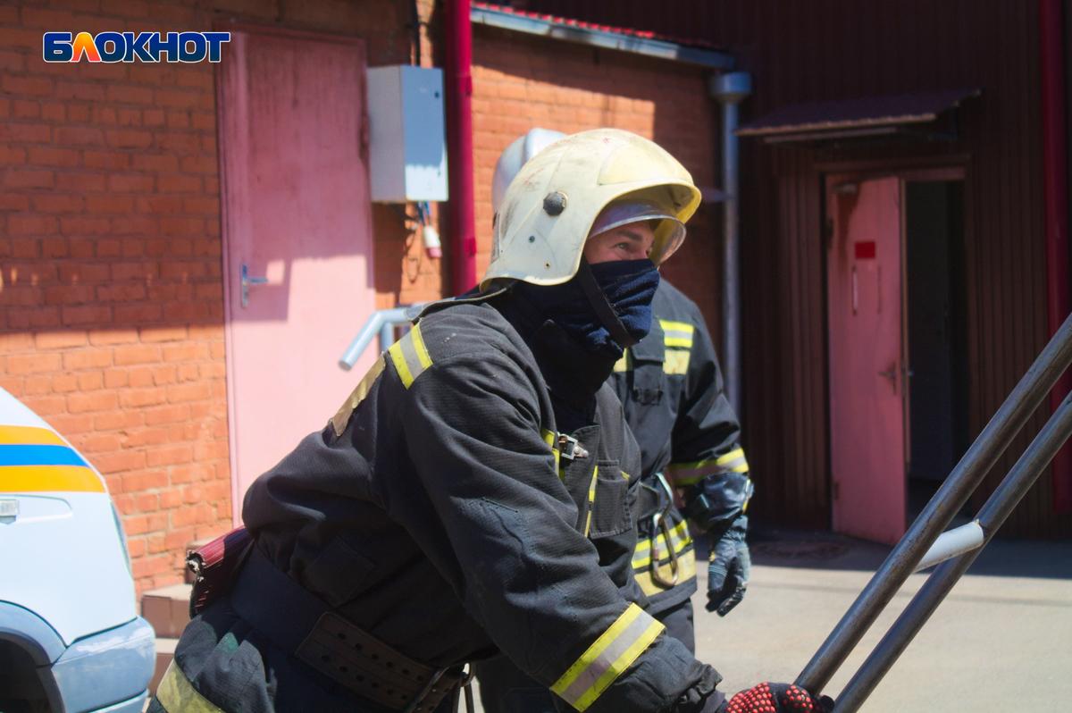 Краснодарская пожарная компания краснодар официальный сайт официальный сайт компании шевроле