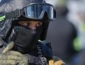 ФСБ поймала группу вымогателей в Краснодарском крае