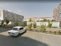 «16-этажный дом строят прямо у нас во дворе», - жители Школьного микрорайона Краснодара
