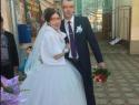 """""""Умерли в один день"""": в жуткой аварии на Кубани погибли молодожены, ожидавшие первенца"""