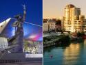 Краснодар vs Ростов: дончане и кубанцы поспорили, кто достойнее звания Южной столицы