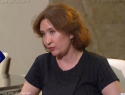 Хахалева, Кондратьев, Грузия и США сошлись в бою в Краснодарском крае