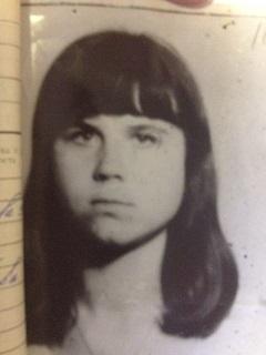 На Кубани  пропавшую девочку могут признать убитой