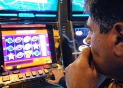 Игровые автоматы 90-х в краснодаре клубные игровые автоматы играть бесплатно