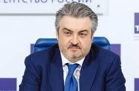 Каждая фирма Кубани может бесплатно озеленять Россию - «Почта Банк»